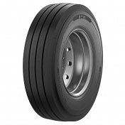 Грузовые шины 215/75R17.5 135/133J X LINE ENERGY T MICHELIN